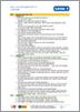 Linie 1 B1.2 - Transkript zum Kurs- und Übungsbuch
