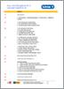 Linie 1 B1.2 Lösungen zum Übungsteil des Kurs- und Übungsbuchs