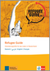 Den Refugee Guide als PDF downloaden