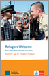 Refugees Welcome als PDF downloaden