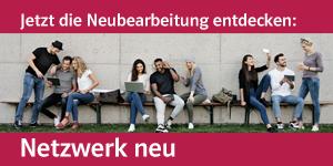 Netzwerk Lehrwerk Deutsch Als Fremdsprache Daf Klett Sprachen