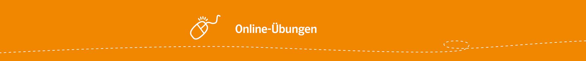 Online-Übungen | Downloads | Klett Sprachen