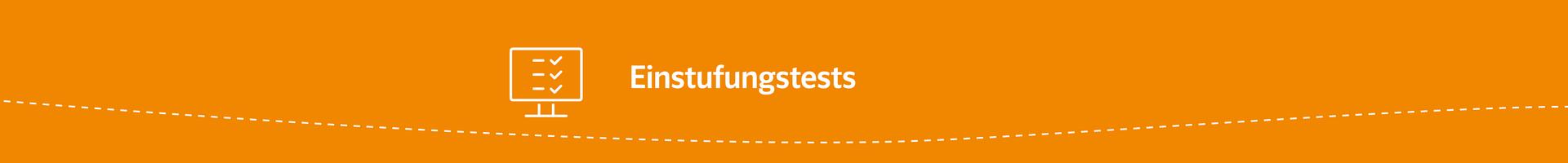 Einstufungstests | Downloads | Klett Sprachen