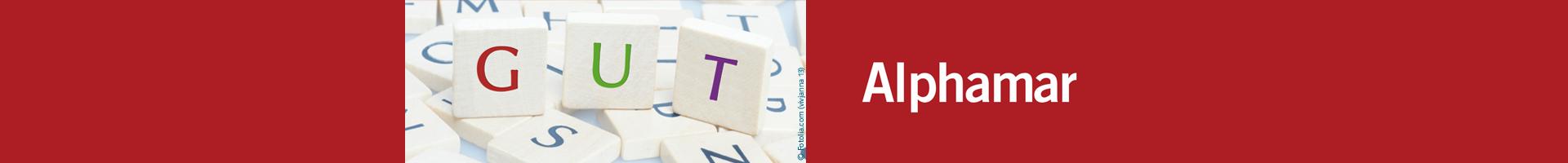 Alphamar | Der Alphabetisierungskurs von Klett Sprachen