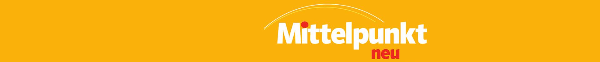 Mittelpunkt neu | Lehrwerk | Deutsch als Fremdsprache (DaF) | Klett