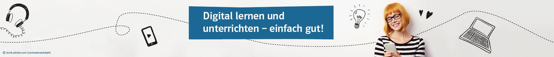 Downloads | Klett Sprachen