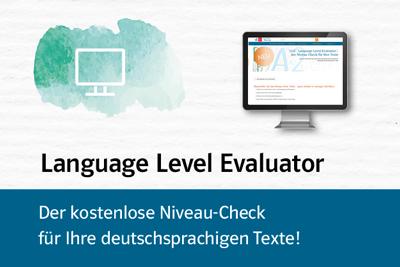 Digitales Klett Sprachen