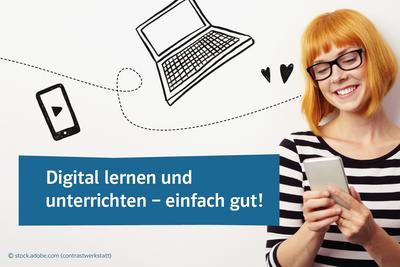 Zertifikat B1 Neu Modelltest Digitales Klett Sprachen